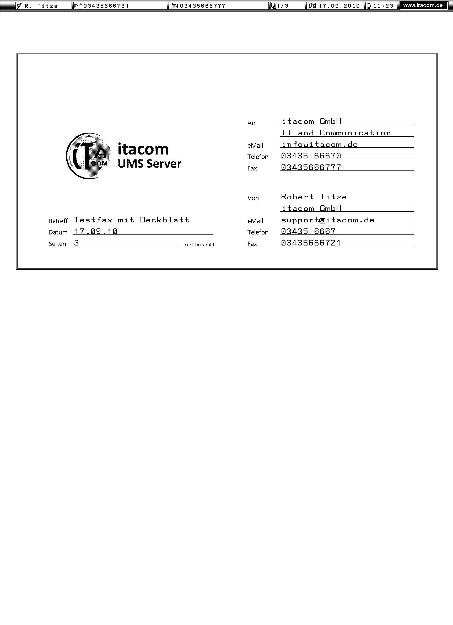 Nett Fax Vorlage Deckblatt Zeitgenössisch - Entry Level Resume ...